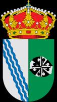 Ayuntamiento de Masueco
